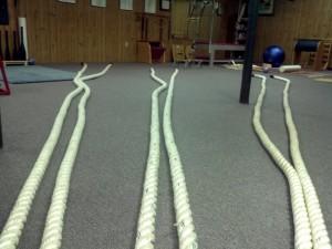 rope-waves
