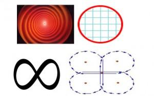 patterns for JM